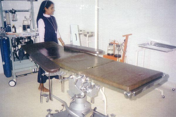 operating-theatre-in-tvm